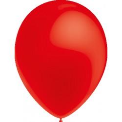 Balon gumowy gigant 65cm