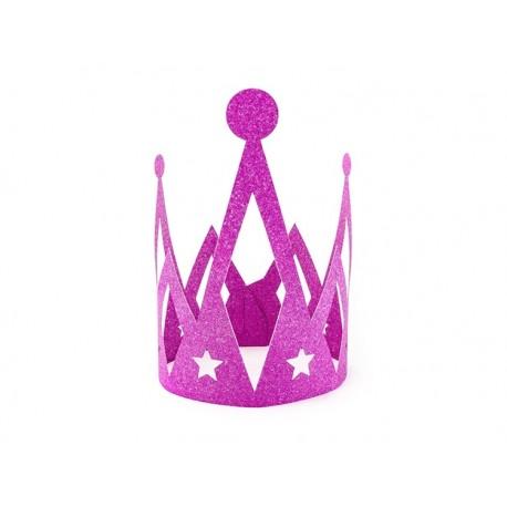Korona Princess, c. róż