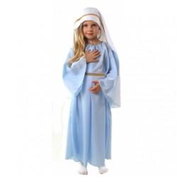 Strój Maryja, rozm. 110/116