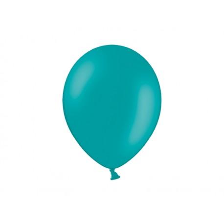 Balon 14'', Pastel Turquoise, 1szt