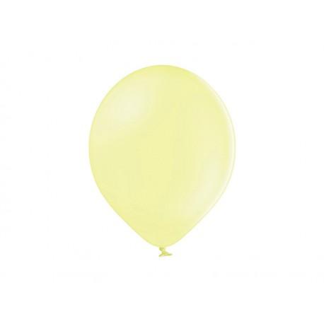 Balon 14'' Pastel Lemon