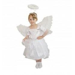 Sukienka Małego Aniołka, rozm. 92