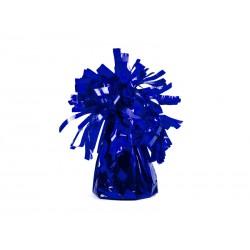 Obciążnik do balonów, ciemny niebieski