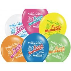"""Balon  14"""""""