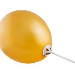 Patyczek do balona 1szt