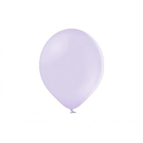 Balon 14''/30cm, Pastel Lilac Breeze 1szt