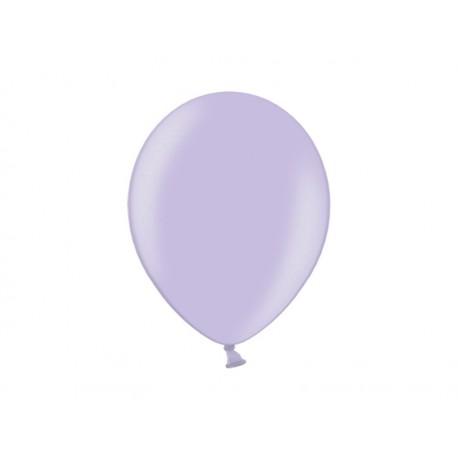 Balon 14'', Metallic Lavender, 1szt