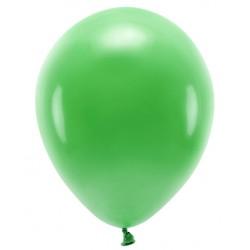 Balon 14''/30cm, Pastel Lime Green 1szt