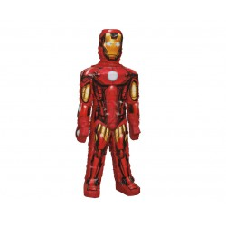 Piniata Ironman 3D
