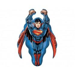 Balon foliowy 36 cali Superman