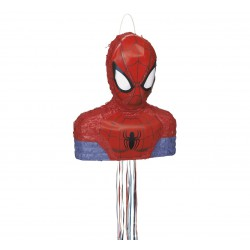 Piniata  SPIDERMAN