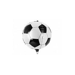 Balon foliowy Piłka 40cm