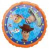 Balon foliowy Toy Story 4 46cm