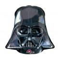 Balon foliowy 24 cali, Darth Vader