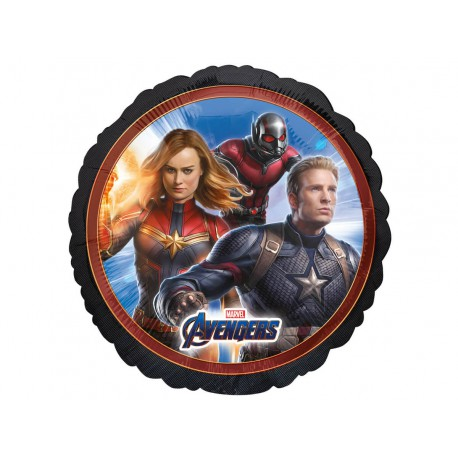 Balon 18'' Avengers Endgame