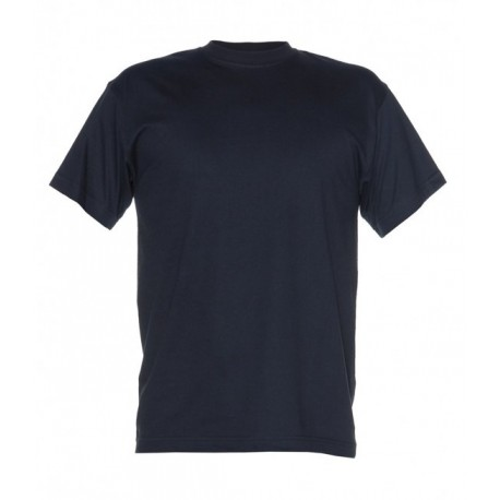 Koszulka czarna męska S