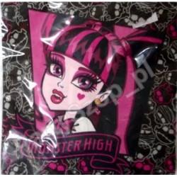 """Serwetki """" Monster High """" 15 szt."""