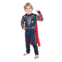 Strój Thor S, 3-4 lata
