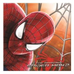 Serwetki Spiderman2, 20szt