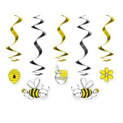Świderki Pszczółka