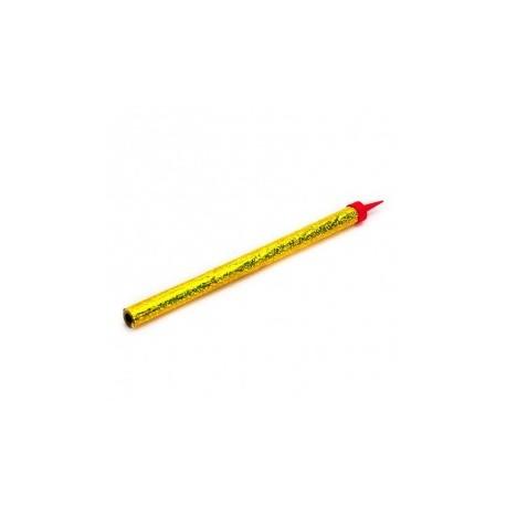 Fontanna tortowa 25cm, 1szt.