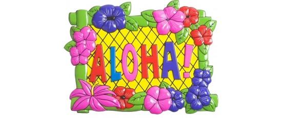 Hawajskie