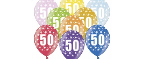 50-te