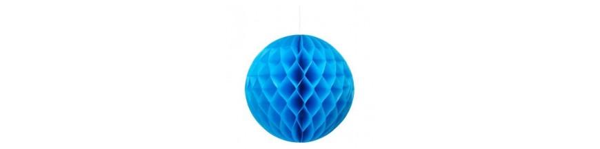Kule Honeycomb